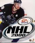 Bekijk details van NHL 2000