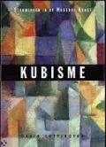 Bekijk details van Kubisme