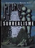 Bekijk details van Surrealisme
