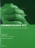 Bekijk details van Examentrainer NT2