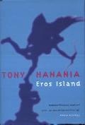Bekijk details van Eros Island