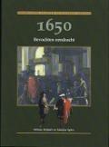 Bekijk details van 1650