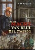 Bekijk details van In de macht van beul Del Castro