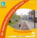 Bekijk details van De examentraining cd-rom bromfiets