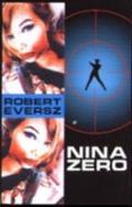 Bekijk details van Nina Zero