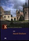 Bekijk details van Kastelengids van Noord-Brabant