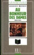Bekijk details van Au bonheur des dames