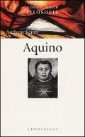 Bekijk details van Aquino