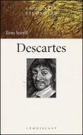 Bekijk details van Descartes