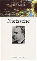 Bekijk details van Nietzsche