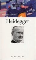 Bekijk details van Heidegger
