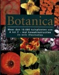 Bekijk details van Botanica
