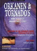 Bekijk details van Orkanen & tornado's
