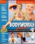 Bekijk details van Bodyworks Junior