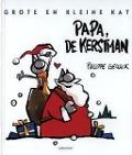 Bekijk details van Papa, de kerstman