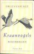Bekijk details van Kraanvogels