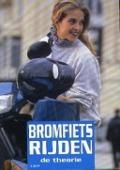 Bekijk details van Bromfietsrijden
