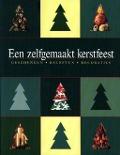 Bekijk details van Een zelfgemaakt kerstfeest