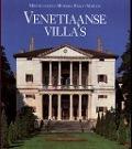 Bekijk details van Venetiaanse villa's