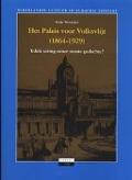 Bekijk details van Het Paleis voor Volksvlijt (1864-1929)