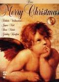 Bekijk details van Merry Christmas