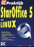 Bekijk details van Staroffice 5 voor Linux