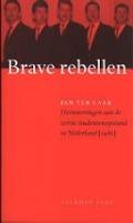 Bekijk details van Brave rebellen