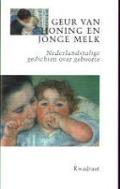 Bekijk details van Geur van honing en jonge melk