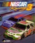 Bekijk details van Nascar racing 3