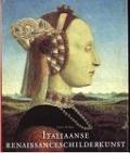 Bekijk details van Italiaanse renaissanceschilderkunst