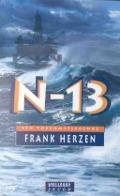 Bekijk details van N-13