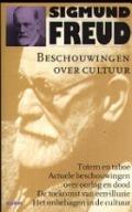 Bekijk details van Beschouwingen over cultuur