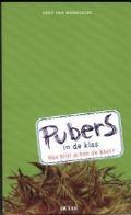 Bekijk details van Pubers in de klas