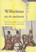 Bekijk details van Wilhelmus en de anderen; [Leerlingenboek]