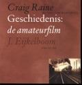 Bekijk details van Geschiedenis: de amateurfilm