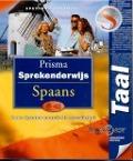 Bekijk details van Prisma sprekenderwijs Spaans