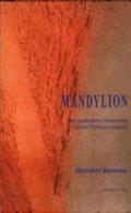 Bekijk details van Mandylion