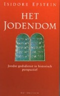 Bekijk details van Het jodendom