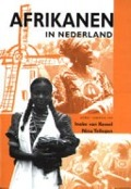 Bekijk details van Afrikanen in Nederland