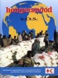 Bekijk details van Hongersnood