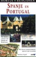 Bekijk details van Spanje en Portugal