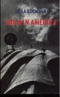Bekijk details van Adam in Amerika