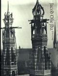 Bekijk details van Jacob Olie Jbz (1834-1905)
