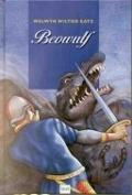 Bekijk details van Beowulf