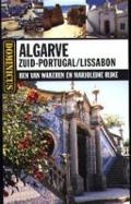 Bekijk details van Algarve, Zuid-Portugal, Lissabon