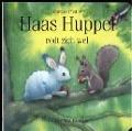 Bekijk details van Haas Huppel redt zich wel