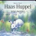 Bekijk details van Haas Huppel krijgt zwemles