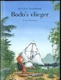 Bekijk details van Bodo's vlieger