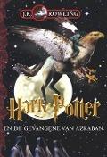 Bekijk details van Harry Potter & de gevangene van Azkaban