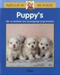 Bekijk details van Puppy's